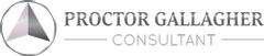 PGI Consultant